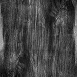 Деревянная предпосылка текстуры стоковое изображение