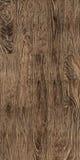 Деревянная предпосылка текстуры Стоковое Фото