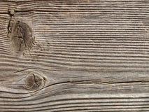 Деревянная предпосылка стоковое фото