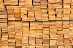 Деревянная предпосылка Стоковые Фото