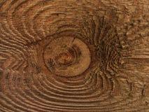 Деревянная предпосылка Стоковое Изображение
