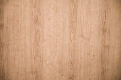 Деревянная планка стола, который нужно использовать как предпосылка стоковые фотографии rf