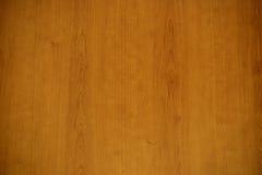 Деревянная планка стола, который нужно использовать как предпосылка Стоковое Фото