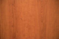 Деревянная планка стола, который нужно использовать как предпосылка Стоковое Изображение