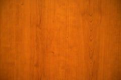 Деревянная планка стола, который нужно использовать как предпосылка Стоковое Изображение RF