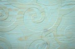 Деревянная плитка Стоковые Изображения RF