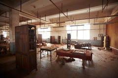 Деревянная работая фабрика стоковые фото