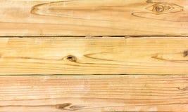 Деревянная древесина клена текстуры для текстур и предпосылки дизайна Стоковая Фотография RF