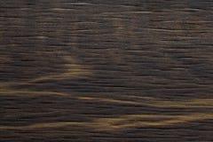 Деревянная серия предпосылки стоковые изображения rf