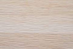 Деревянная серия предпосылки стоковое изображение