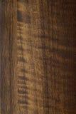 Деревянная серия стоковая фотография rf