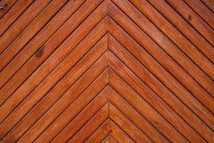 Деревянная старая предпосылка доск, стоковое фото