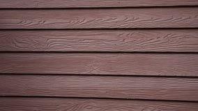 Деревянная стена дома текстуры доски стоковые изображения