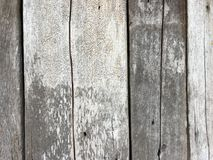Деревянная стена дома стоковое изображение