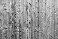 Деревянная стена планок стоковая фотография rf