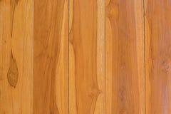 Деревянная стена Стоковое Изображение RF