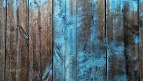 Деревянная структура desktop обои Стоковые Изображения RF