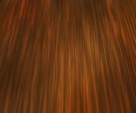 Деревянная таблица Стоковое Изображение RF