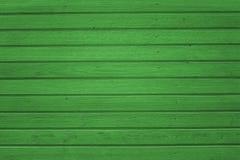 Деревянная текстура, абстрактная деревянная предпосылка стоковые изображения