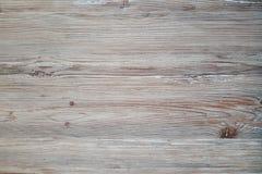 Деревянная текстура, абстрактная деревянная предпосылка стоковое изображение rf