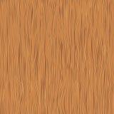 Деревянная текстура, безшовная предпосылка Стоковое Фото