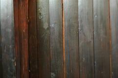 Деревянная текстура в солнечном дневном времени lite стоковое фото