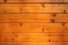 Деревянная текстура Горизонтальный макулатурный картон hardwood тимберс сторонника стоковые фотографии rf