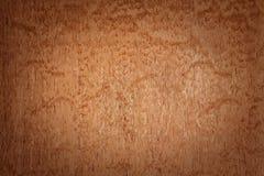 Деревянная текстура декоративная облицовка корень грецкого ореха Польза как предпосылка стоковое фото rf