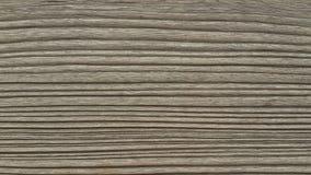 Деревянная текстура Деревянная предпосылка деревянные обои предпосылки Стоковые Изображения RF