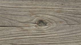 Деревянная текстура Деревянная предпосылка деревянные обои предпосылки Стоковое фото RF