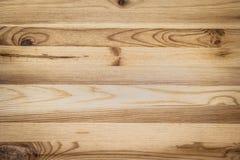 Деревянная текстура для предпосылки Стоковые Изображения RF