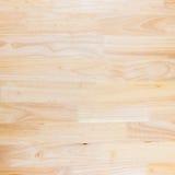 Деревянная текстура, деревянная предпосылка Древесина Брайна Стоковое Фото