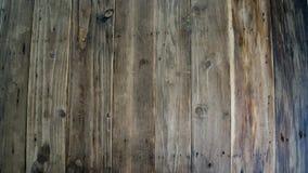 Деревянная текстура/деревянная предпосылка текстуры Стоковые Фото