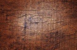 Деревянная текстура/деревянная предпосылка текстуры стоковая фотография rf