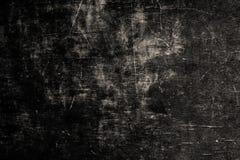 Деревянная текстура - естественная темная деревянная предпосылка, деревянная доска, backd Стоковые Изображения RF