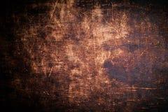 Деревянная текстура - естественная темная деревянная предпосылка, деревянная доска, backd Стоковое Изображение