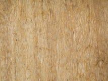 Деревянная текстура зерна Деревянная предпосылка планки польза для предпосылки Стоковое Фото