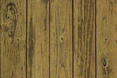 Деревянная текстура картины Деревянная предпосылка стены или пола Стоковое Изображение