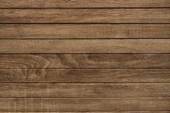 Деревянная текстура картины Стоковые Изображения