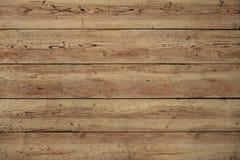Деревянная текстура картины Стоковые Фотографии RF