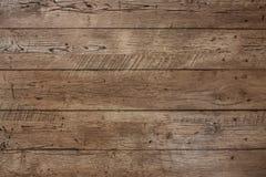 Деревянная текстура картины Стоковые Фото
