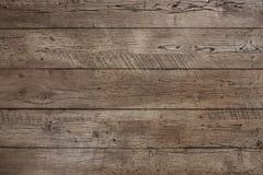 Деревянная текстура картины Стоковое фото RF