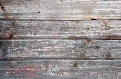 Деревянная текстура на загородке Стоковое Изображение