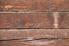 Деревянная текстура основанная на Древесин панель хряков Деревянная предпосылка переклейка Стоковая Фотография RF