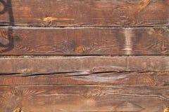Деревянная текстура основанная на Древесин панель хряков Деревянная предпосылка переклейка Стоковые Фото