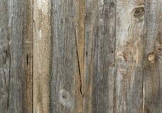 Деревянная текстура планок как предпосылка стоковое фото