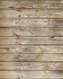 Деревянная текстура планок Стоковые Изображения RF