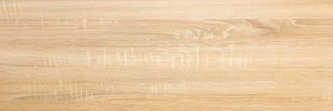 Деревянная текстура поверхность светлой деревянной предпосылки для дизайна и украшения стоковое изображение rf