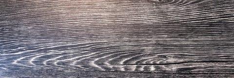 Деревянная текстура поверхность светлой деревянной предпосылки для дизайна и украшения стоковое фото