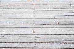 Деревянная текстура пола, деревянная предпосылка Стоковые Изображения